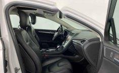 46209 - Ford Fusion 2013 Con Garantía At-11