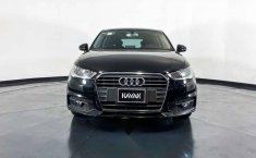 39335 - Audi A1 2018 Con Garantía At-14