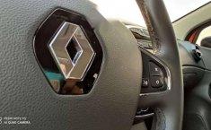 Renault Captur Iconic TA 2020-7
