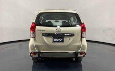 46191 - Toyota Avanza 2013 Con Garantía At-9