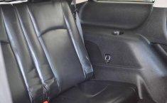 Dodge Journey RT 2012-10