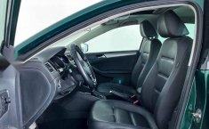 42854 - Volkswagen Jetta A6 2017 Con Garantía At-9