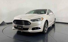 46209 - Ford Fusion 2013 Con Garantía At-10