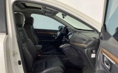 46398 - Honda CR-V 2018 Con Garantía At-11