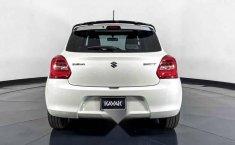 41936 - Suzuki Swift 2019 Con Garantía Mt-9