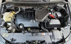 Mazda CX-9 Sport 2015 3 Filas Crédito Seminueva-9