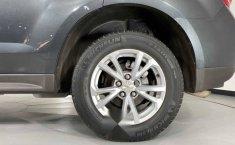46347 - Chevrolet Equinox 2017 Con Garantía At-14