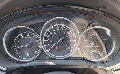 Mazda CX-9 I Grand Touring AWD 2018-5
