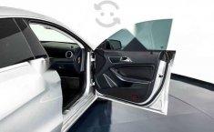 39725 - Mercedes Benz Clase CLA Coupe 2017 Con Gar-6