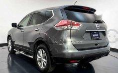 28487 - Nissan X Trail 2015 Con Garantía At-9