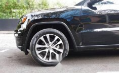 Jeep Grand Cherokee 2017 Auto Certificado - OHJUF-9