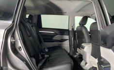 45926 - Toyota Highlander 2015 Con Garantía At-6