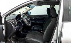 36890 - Nissan Versa 2018 Con Garantía Mt-10