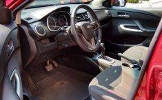 Chevrolet Aveo-11