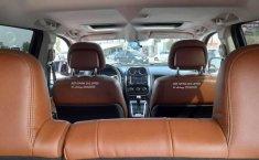 JEEP COMPAX 2015 LIMITED SUV 4 CIL 2.4 LTS-8