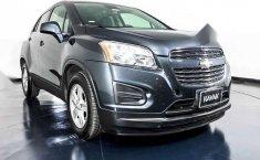 40755 - Chevrolet Trax 2016 Con Garantía At-8