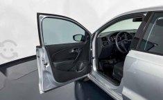 37760 - Volkswagen Vento 2018 Con Garantía At-10