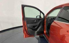 45637 - Chevrolet Trax 2014 Con Garantía At-5