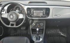 Vw bettle sport aut 2013-6