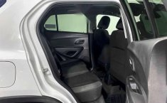 42997 - Chevrolet Trax 2017 Con Garantía Mt-8