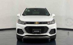 45989 - Chevrolet Trax 2017 Con Garantía At-6