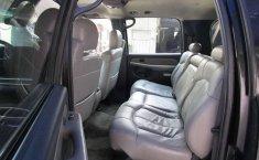 Chevrolet Suburban 5p TA,a/ac.,piel,RA16\-11