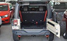 Jeep Rubicon Recon 2017-5
