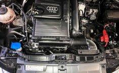 39335 - Audi A1 2018 Con Garantía At-13