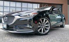 Mazda 6 Signature-8