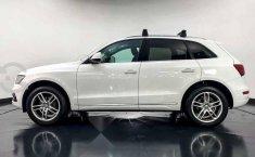 36062 - Audi Q5 Quattro 2017 Con Garantía At-9
