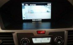 Honda Odyssey EX 2016 Tela, 7 Pasajeros, 6 Cil. Pantallas, DVD, Cámaras, Puertas a Control Remoto TA-8