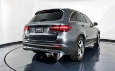 37072 - Mercedes Benz Clase GLC 2018 Con Garantía-6