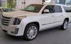 Cadillac Escalade-17