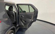 46394 - Chevrolet Trax 2019 Con Garantía At-10