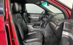 46037 - Ford Explorer 2016 Con Garantía At-10