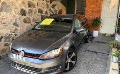 Volkswagen golf sportwagen-4