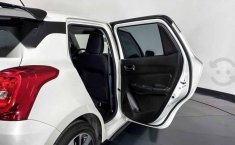 41936 - Suzuki Swift 2019 Con Garantía Mt-8