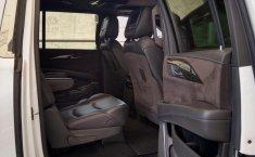 Cadillac Escalade-16