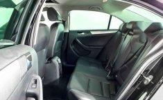 40784 - Volkswagen Jetta A6 2016 Con Garantía Mt-7