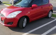Vendo Excelente Swift 2013-6