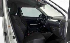 41936 - Suzuki Swift 2019 Con Garantía Mt-7
