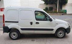 Renault Kangoo 1.6 Aa Mt-5