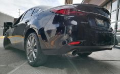 Mazda 6 Signature-7