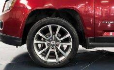 26931 - Jeep Compass 2014 Con Garantía At-9