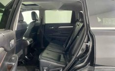 46314 - Toyota Highlander 2016 Con Garantía At-13
