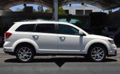 Dodge Journey RT 2012-8