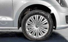 37760 - Volkswagen Vento 2018 Con Garantía At-9