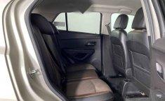 46142 - Chevrolet Trax 2016 Con Garantía At-9