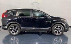 44810 - Honda CR-V 2017 Con Garantía At-7