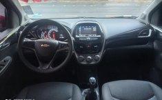 Chevrolet Spark-14